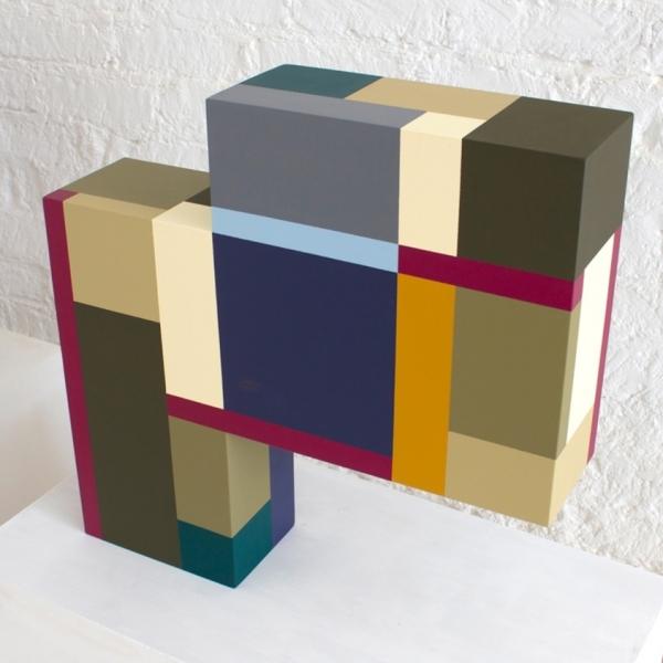 CdeCuba Art Collection